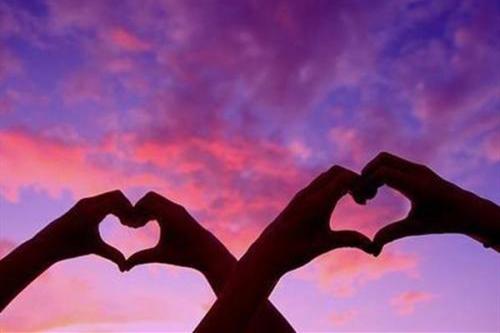 爱情1.jpg